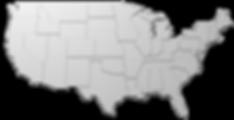 us map v3.png