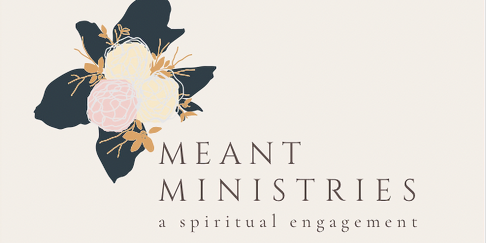MEANT Ministries