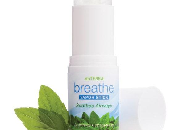 dōTERRA Breathe® Vapor Stick® Touch