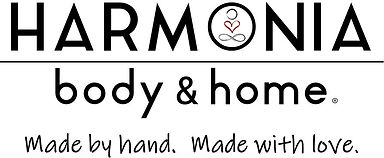 LOGO_HBH trademarked_Made by Hand_with s