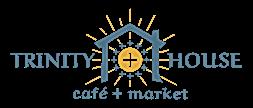 THC_Cafe_Logo