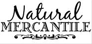 natural merc.png