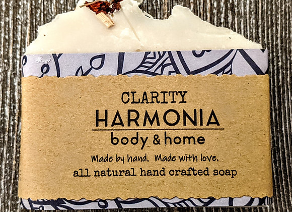 SPA Collection Soaps