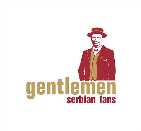 gentlemen logo_resized.jpg