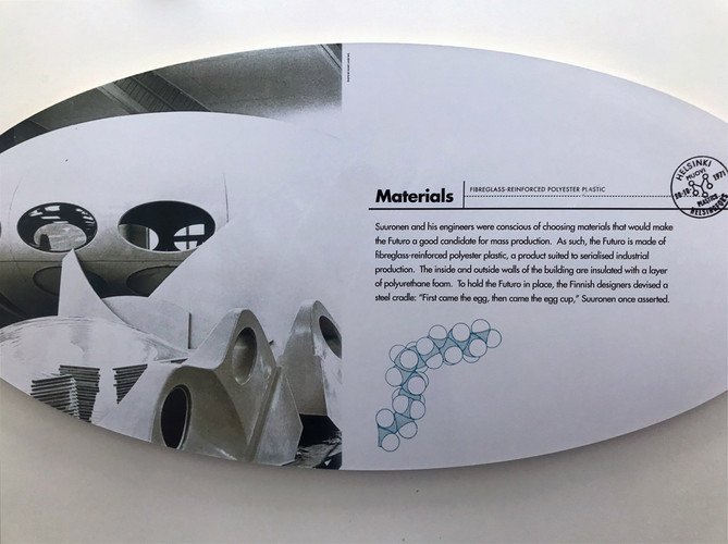 Interior Panels 3