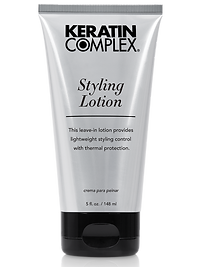 Styling Lotion.png