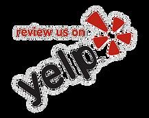 Yelp%20Reviews_edited.png