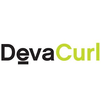 DevaCurl.png