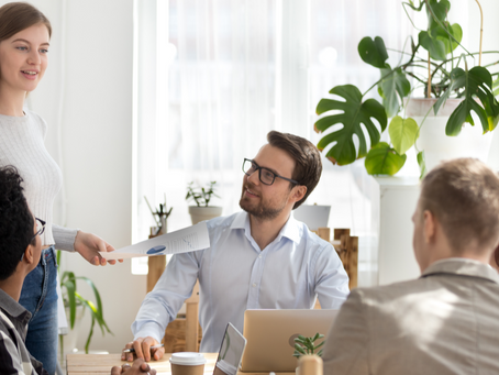 Why Millennials Matter When Selling Microsoft Dynamics 365 Business Central