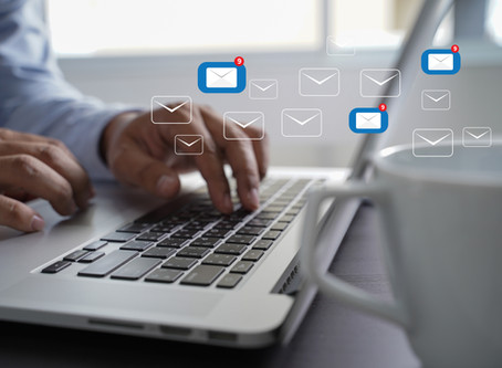 Amazing Things You Need to Know to Grow an Email List via Social Media
