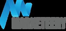 Marketeery Logo