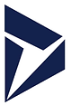 Microsoft Dynamics 365 Icon