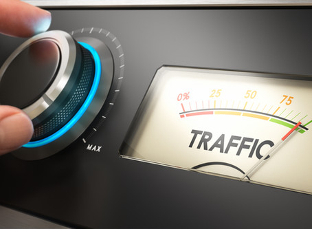 6 Ways to Drive More Website Traffic from LinkedIn