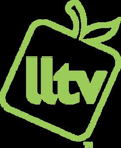 Learning Library TV (LLTV) Company Logo