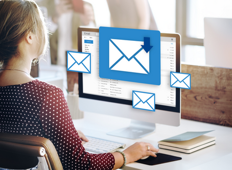 5 Reasons You Should Invest in Email Open Rates