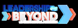 leadershipGoesBeyond_fin-02.png