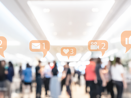 #UserGroupSummit 2019: 14 Useful Tips from the Experts on Using Social Media During the Event