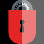 MyCyberSecure Logo