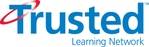 Trusted Learning Network Logo