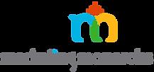 Marketing Monarchs Logo