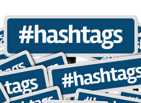 Lessons That Will Teach You All You Need to Know About Twitter Hashtags