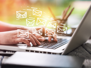 Why Email Marketing is a Must-Have Strategy to Drive Winning Results