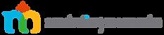 Markting Monarchs Logo