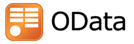 OData Icon
