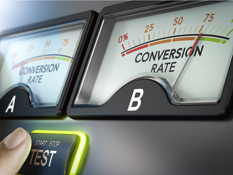 Learn How to Improve Engagement with A/B Testing on Social Media