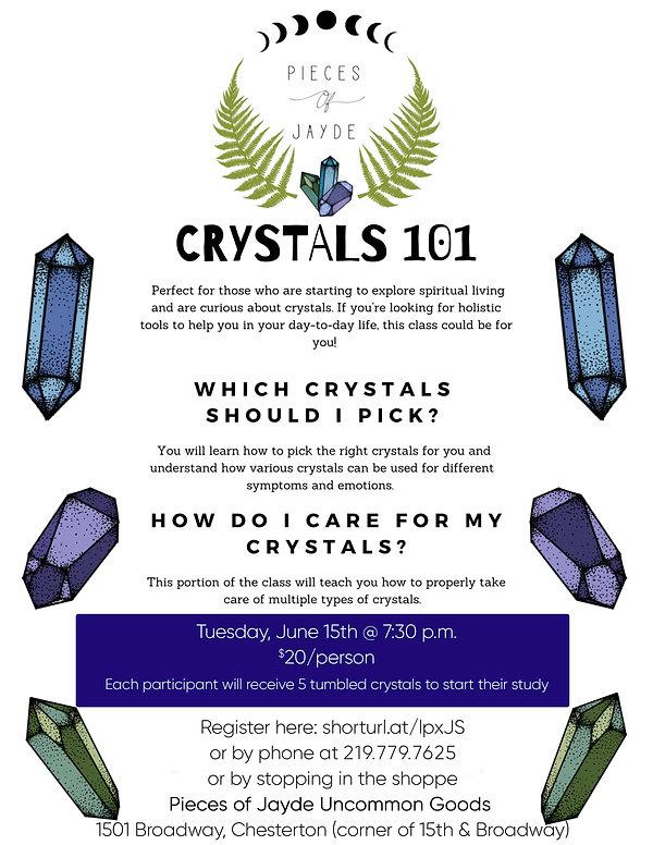 crystals 101 class.jpg