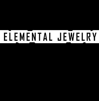 POJ alchemy logo.png