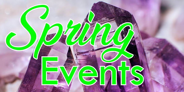 spring events graphic.jpg