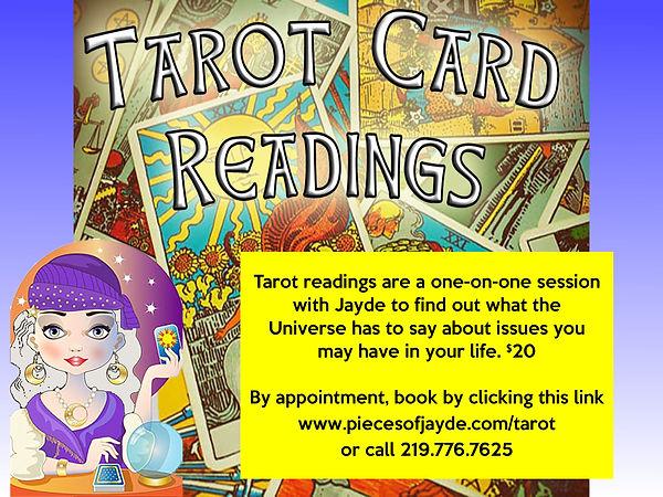 Tarot booking for web.jpg