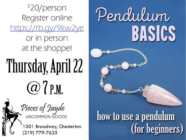 Pendulum workshop.jpg