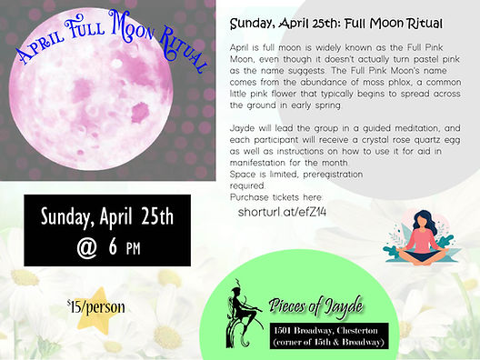 April Full moon ritual graphic.jpg