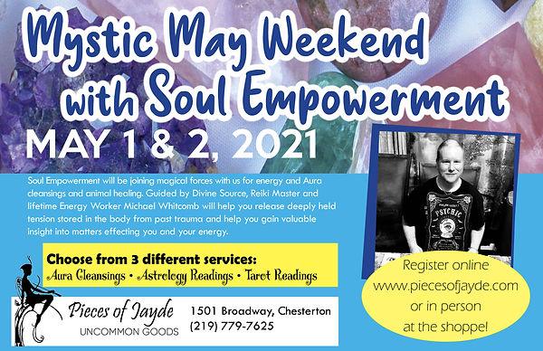 Mystic May flyer half page.jpg