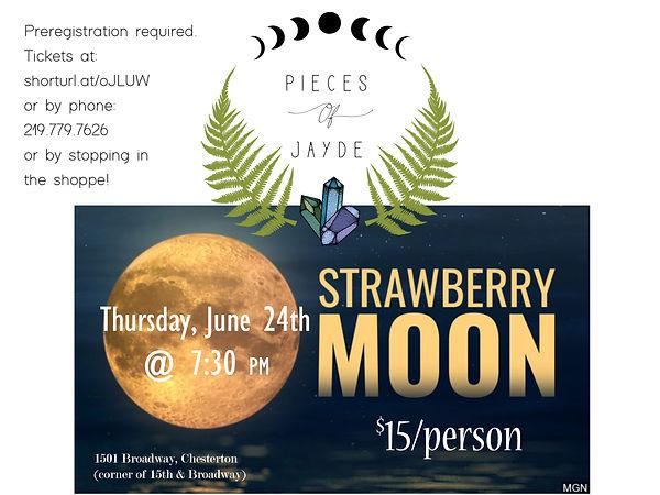 June Full moon ritual graphic.jpg