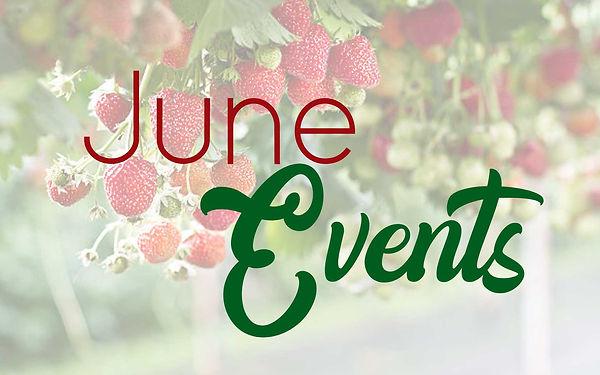 june-events.jpg
