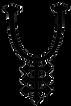 amalgamate symbol.png