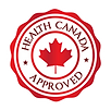 health-canada-approved.png