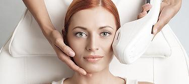 IPL-Skin-Rejuvenation-Photo-facial.jpg