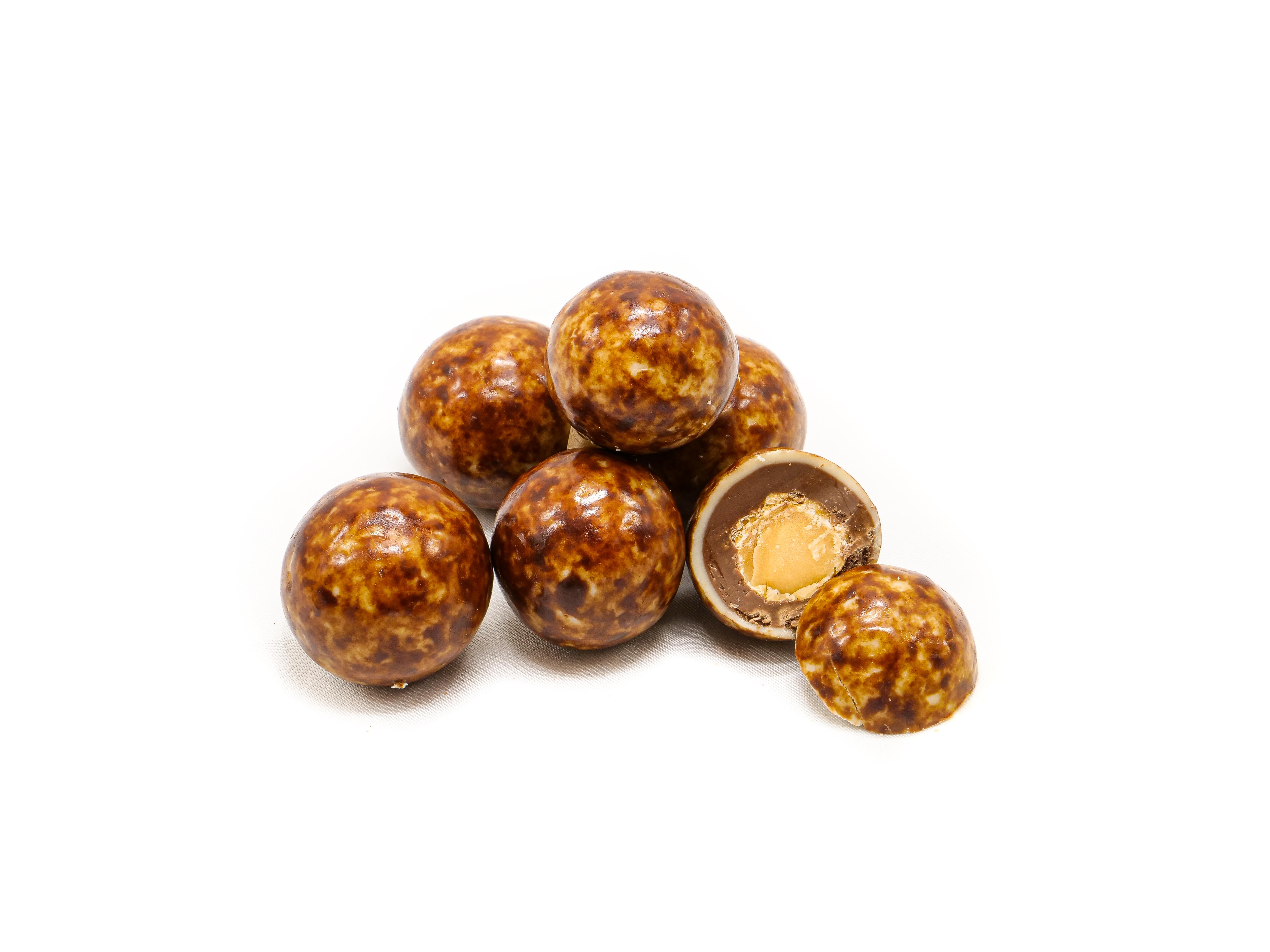 Macadamia Marble
