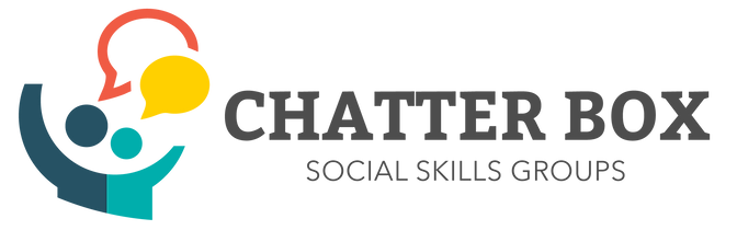 chatterbox-logo-2.png