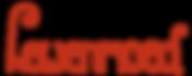 logo Lewenmoed.png
