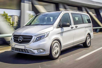 New Istanbul Airport Arrival Transfer