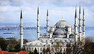 Ciudades más bonitas de Turquía y lugares que visitar en Turquía