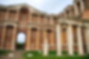 Seven Churches of Revelation Tour