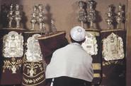 Tour privado por el pasado judio de Estambul