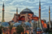 Istanbul in One Day Tour