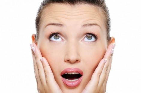 4 Razones de por que se borran las cejas en Microblading.